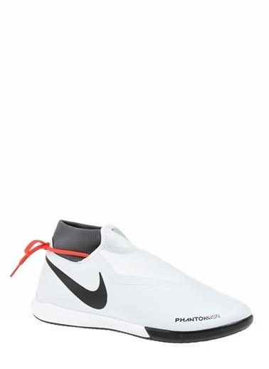 Nike Phantom Vsn Academy Df ic Siyah
